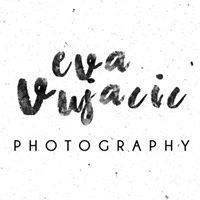 Eva Vujacic Photography