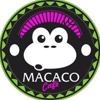Macaco Cafè