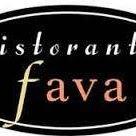 Ristorante Fava