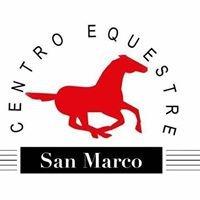 Agriturismo e Centro Equestre San Marco