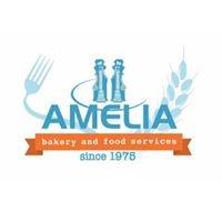 Amelia 3 dal 1975