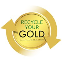 Recycle Your Gold
