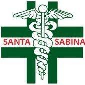Farmacia Santa Sabina Dr. Ciarfella