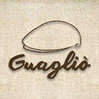 Guagliò