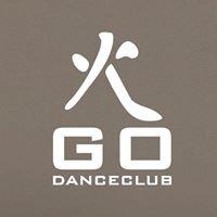 Go Danceclub