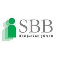 SBB Kompetenz