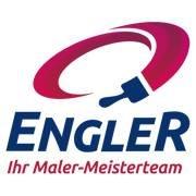 Malermeister Engler GmbH & Co. KG