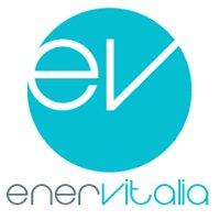Enervitalia - Consulta Médica y Dietética