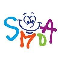 Scuola SMDA - Gemona