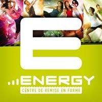 Centre Energy