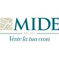 Mide - Manifattura Italiana Destefanis