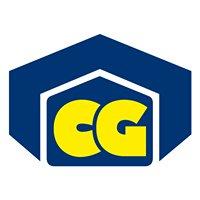 CG Christiansen GmbH & Co