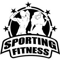 Sporting Fitness