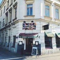 Bommens Restaurang & Bar