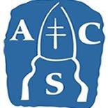 Associazione Celestiniana Sulmona