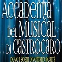 Accademia del Musical di Castrocaro