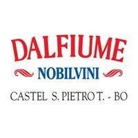 Dalfiume Nobilvini - Pignoletto dell'Emilia Romagna