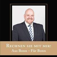 Markus Janke Versicherungsmakler
