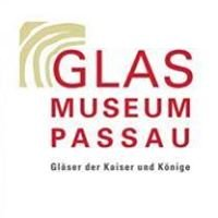 Glass Museum Passau