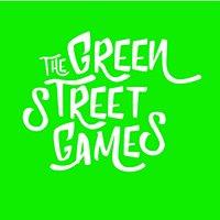 Green Street Games