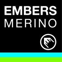 Embers Merino