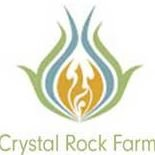 Crystal Rock Farm