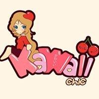 Kawaiichic