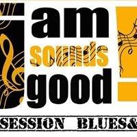 Jam Sounds Good