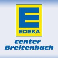 E-Center Hammelburg