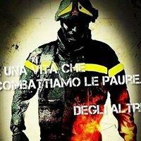 Caserma vigili del fuoco Sassuolo(mo)