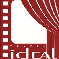 Teatro Ideal