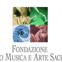 FondazionePro Musica Arte Sacra