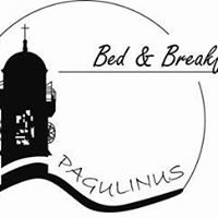 B&B Pagulinus
