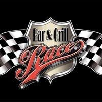 Race Bar & Grill
