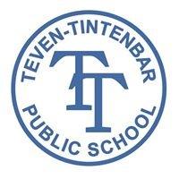 Teven Tintenbar Public School