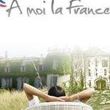 A Moi La France