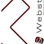 Printer & Webster