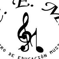 Centro de Educación Musical (C.E.M.)