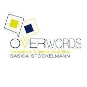 Overwords
