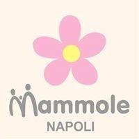 Le Mammole del Reparto Maternità Clinica Mediterranea Napoli