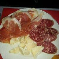 Consorzio del Prosciutto di Parma