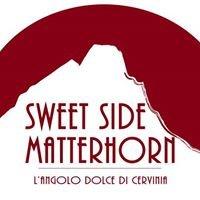 Sweet Side Cervinia