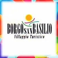 Borgo San Basilio