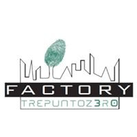 Factory 3.0