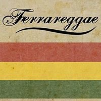Ferrareggae | The reggae summer Party