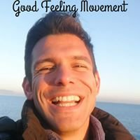 Good Feeling Movement