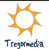 Tregormedia web & assistance