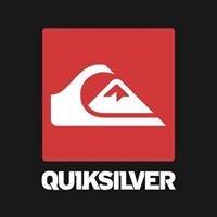 Newteam Quiksilver