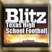 Blitz West Texas Football