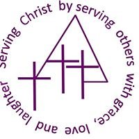 Chapel Lane Presbyterian Church